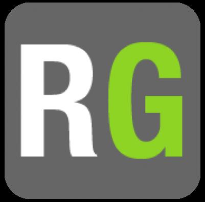 Follow Me on ResearchGate